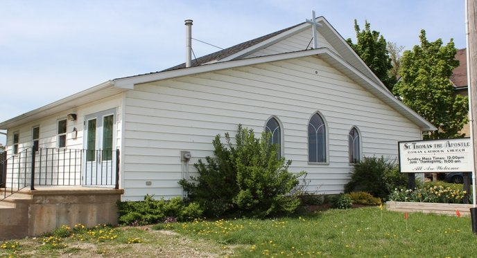 rsz_catholic-church-2